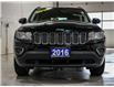 2016 Jeep Compass Sport/North (Stk: 21P055) in Kingston - Image 6 of 30