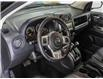 2016 Jeep Compass Sport/North (Stk: 21P055) in Kingston - Image 12 of 30