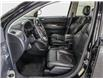 2016 Jeep Compass Sport/North (Stk: 21P055) in Kingston - Image 13 of 30