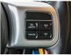 2016 Jeep Compass Sport/North (Stk: 21P055) in Kingston - Image 16 of 30
