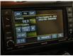 2016 Jeep Compass Sport/North (Stk: 21P055) in Kingston - Image 19 of 30