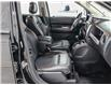 2016 Jeep Compass Sport/North (Stk: 21P055) in Kingston - Image 23 of 30