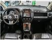 2016 Jeep Compass Sport/North (Stk: 21P055) in Kingston - Image 24 of 30