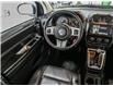 2016 Jeep Compass Sport/North (Stk: 21P055) in Kingston - Image 25 of 30