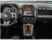 2016 Jeep Compass Sport/North (Stk: 21P055) in Kingston - Image 26 of 30