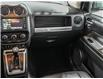 2016 Jeep Compass Sport/North (Stk: 21P055) in Kingston - Image 27 of 30