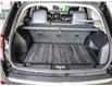 2016 Jeep Compass Sport/North (Stk: 21P055) in Kingston - Image 29 of 30