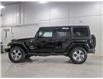 2016 Jeep Wrangler Unlimited Sahara (Stk: 21P020A) in Kingston - Image 2 of 27
