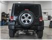 2016 Jeep Wrangler Unlimited Sahara (Stk: 21P020A) in Kingston - Image 4 of 27