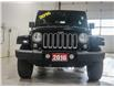 2016 Jeep Wrangler Unlimited Sahara (Stk: 21P020A) in Kingston - Image 6 of 27