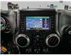 2016 Jeep Wrangler Unlimited Sahara (Stk: 21P020A) in Kingston - Image 16 of 27