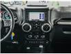 2016 Jeep Wrangler Unlimited Sahara (Stk: 21P020A) in Kingston - Image 21 of 27