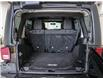 2016 Jeep Wrangler Unlimited Sahara (Stk: 21P020A) in Kingston - Image 24 of 27