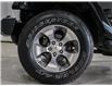 2016 Jeep Wrangler Unlimited Sahara (Stk: 21P020A) in Kingston - Image 26 of 27