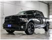 2019 RAM 1500 Classic ST (Stk: 21P021A) in Kingston - Image 1 of 28