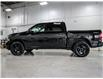 2019 RAM 1500 Classic ST (Stk: 21P021A) in Kingston - Image 2 of 28