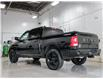 2019 RAM 1500 Classic ST (Stk: 21P021A) in Kingston - Image 3 of 28