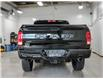 2019 RAM 1500 Classic ST (Stk: 21P021A) in Kingston - Image 4 of 28