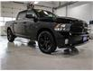2019 RAM 1500 Classic ST (Stk: 21P021A) in Kingston - Image 5 of 28