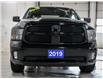2019 RAM 1500 Classic ST (Stk: 21P021A) in Kingston - Image 6 of 28