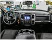 2019 RAM 1500 Classic ST (Stk: 21P021A) in Kingston - Image 22 of 28