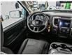 2019 RAM 1500 Classic ST (Stk: 21P021A) in Kingston - Image 23 of 28