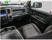 2019 RAM 1500 Classic ST (Stk: 21P021A) in Kingston - Image 25 of 28