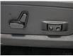 2019 RAM 1500 Classic SLT (Stk: 21P056) in Kingston - Image 10 of 30
