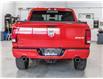 2017 RAM 1500 Sport (Stk: 21J085A) in Kingston - Image 4 of 30