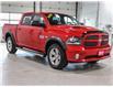 2017 RAM 1500 Sport (Stk: 21J085A) in Kingston - Image 5 of 30