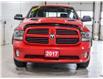 2017 RAM 1500 Sport (Stk: 21J085A) in Kingston - Image 6 of 30