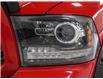 2017 RAM 1500 Sport (Stk: 21J085A) in Kingston - Image 7 of 30