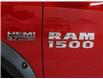 2017 RAM 1500 Sport (Stk: 21J085A) in Kingston - Image 8 of 30