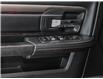 2017 RAM 1500 Sport (Stk: 21J085A) in Kingston - Image 11 of 30