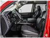2017 RAM 1500 Sport (Stk: 21J085A) in Kingston - Image 13 of 30