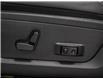 2017 RAM 1500 Sport (Stk: 21J085A) in Kingston - Image 14 of 30