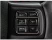 2017 RAM 1500 Sport (Stk: 21J085A) in Kingston - Image 16 of 30