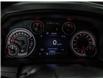 2017 RAM 1500 Sport (Stk: 21J085A) in Kingston - Image 17 of 30