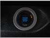 2017 RAM 1500 Sport (Stk: 21J085A) in Kingston - Image 18 of 30