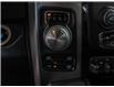 2017 RAM 1500 Sport (Stk: 21J085A) in Kingston - Image 19 of 30