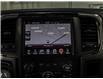 2017 RAM 1500 Sport (Stk: 21J085A) in Kingston - Image 20 of 30