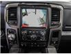 2017 RAM 1500 Sport (Stk: 21J085A) in Kingston - Image 21 of 30