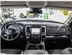 2017 RAM 1500 Sport (Stk: 21J085A) in Kingston - Image 23 of 30