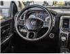 2017 RAM 1500 Sport (Stk: 21J085A) in Kingston - Image 24 of 30