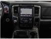 2017 RAM 1500 Sport (Stk: 21J085A) in Kingston - Image 25 of 30