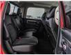2017 RAM 1500 Sport (Stk: 21J085A) in Kingston - Image 27 of 30