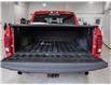 2017 RAM 1500 Sport (Stk: 21J085A) in Kingston - Image 28 of 30