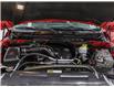 2017 RAM 1500 Sport (Stk: 21J085A) in Kingston - Image 29 of 30