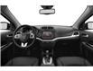 2016 Dodge Journey R/T (Stk: 21P074) in Kingston - Image 5 of 9