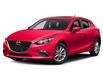 2016 Mazda Mazda3 Sport GS (Stk: 21P073) in Kingston - Image 1 of 9